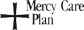mercy-care-plan