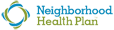 nhp-healthplan